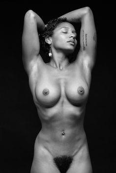 nu gras femmes noires sexy forcé porno