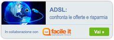 Web design di base, consigli e best practices   Guide   Web design HTML.it