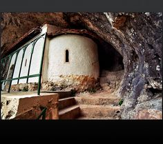 Gornjak Monastery, Serbia
