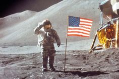 MOON LANDINGS 'FAKE': What Stanley Kubrick's family say about 'hoax admission' video
