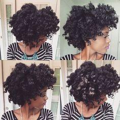 natural hair - Google Search
