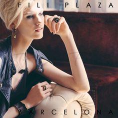 black jewels by Fili Plaza Barcelona