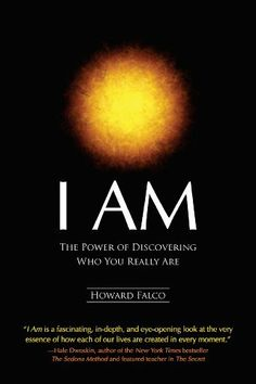 Neil degrasse tyson books set space chronicles the pluto files i am the power of discovering who you really are by howard falco fandeluxe