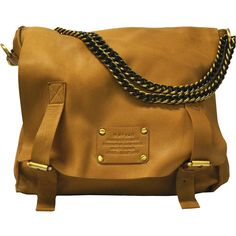 O My Bag Sleazy Jane Camel
