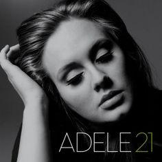 Download lagu Adele - Someone Like You MP3 dapat kamu download secara gratis di Planetlagu. Details lagu Adele - Someone Like You bisa kamu lihat di tabel, untuk link download Adele - Someone Like You berada dibawah. Title: Someone Like You Contributing Artist: Adele Album: 21 Year: 2011 Genre: Pop, Music Size: 4.847.971 bita (4,8