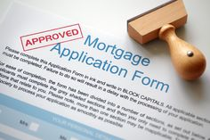 Equity Release Council challenges lifetime mortgages