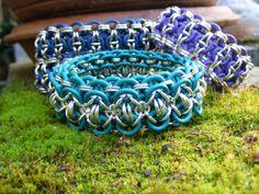 love these stretchy bracelets