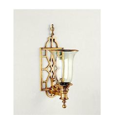 Decorative Candle Holders | Candle Holder from Decorative Crafts, Model: 5938