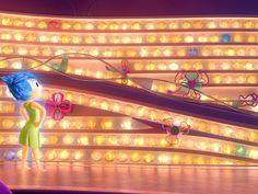 Imagens de Divertida Mente   Disney Brazil Filmes