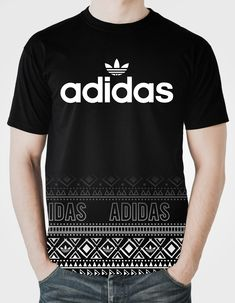 Boys Shirts, Tee Shirts, Order T Shirts, Adidas Outfit, Running Shirts, Personalized T Shirts, Casual Elegance, Custom T, Dc Converse