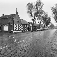 Category:Colijnsplaat - Wikimedia Commons