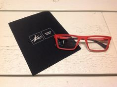 a9a31ebc17 Theo Eyewear - I have these in purple  )