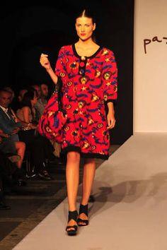 cemil ipekçi pazen elbise modelleri ile ilgili görsel sonucu Vintage Love, Women Wear, Plus Size, My Style, Womens Fashion, Casual, Fabric, How To Wear, Anne