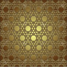 Images For > Persian Carpet Texture Seamless