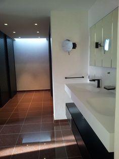 Maison à Rennes | Forma Design
