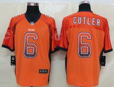 ac8cdfcc413 Cheap NFL Elite Chicago Bears Jerseys 086 (49747) Wholesale   Wholesale Chicago  Bears ,