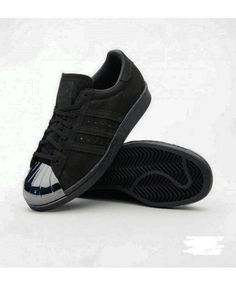 los angeles 14994 a2d20 Adidas Originals Superstar Pride Pack Where can I buy these shoes that ship  to the UK
