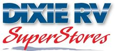 This week's featured RV Dealer is Dixie RV Superstores! http://blog.rvusa.com/featured-rv-dealer-of-the-week-dixie-rv-superstore/