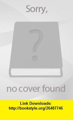 Some Like It Wicked, Book Club Edition TERESA MEDEIROS ,   ,  , ASIN: B001G8SGZ6 , tutorials , pdf , ebook , torrent , downloads , rapidshare , filesonic , hotfile , megaupload , fileserve
