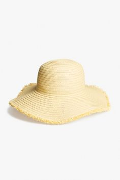 sammi-hat