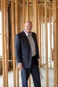 Marcus Hiles believes in providing the people of Fort Worth with the homes, rentals, and properties they deserve at affordable prices. To Learn More Visit : https://itsmyurls.com/marcushilesf