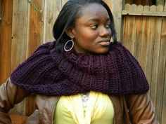 love this one....free pattern; http://knitting.myfavoritecraft.org