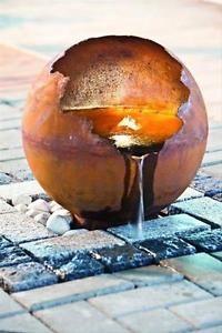 http://i.ebayimg.com/t/Heissner-Gartenbrunnen-Terrassenbrunnen-Set-Planet-LED-Rost-Kugel-/00/s/NjAwWDQwMA==/z/NfAAAOSwEeFU71Fc/$_35.JPG