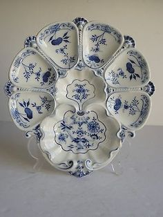 Blue And White China, Blue China, New Blue, Antique China, Rare Antique, Blue Onion, Blue Pottery, Tea Art, My Cup Of Tea
