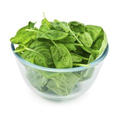 Tips for Including Spinach in Your Cholesterol-Friendly Meals