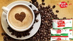 Cup of coffee make your day http://goo.gl/NjuXbw