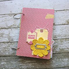 I Love It All, Paper Crafting and Memory Keeping Inspiration since 2010. Get Gratitude Journal ideas, crafting tutorials and mini book inspiration plus free downloads with a sprinkle of life and love.