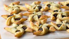 Margarita, Gluten Free, Baking, Food, Cakes, Bread Making, Glutenfree, Patisserie, Essen