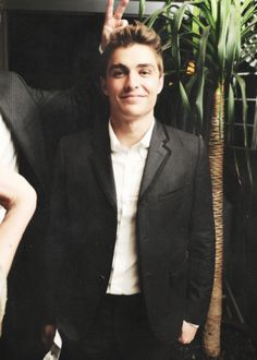dave franco, so cute