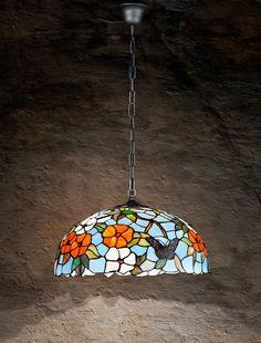 Pendul S cu 1 bec Ceiling Lights, Lighting, Pendant, Ebay, Home Decor, Decoration Home, Room Decor, Hang Tags, Lights