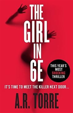 The Girl in 6E by A. R. Torre http://www.amazon.co.uk/dp/1409153509/ref=cm_sw_r_pi_dp_v63axb0YPZ8GN