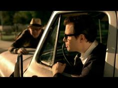 Weezer - If you're wondering if i want you to, i want you to
