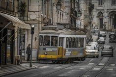 Number 12 by Luis Carvalho on 500px