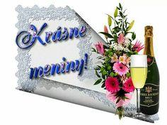 Vsetko najlepsie k meninam praje Frena Congratulations, Happy Birthday, Happy Brithday, Urari La Multi Ani, Happy Birthday Funny, Happy Birth