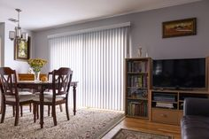 Plantation shutter blinds for sliding doors are made from an advanced polymer material which is waterproof and virtually indestructible. it seems to be a pretty clever task. Well, with us, Creative Window Coverings, looking for those plantation shutters serving in USA, will not proof to be daunting anymore. They won't warp, crack, shrink or peel and are UV resistant so you could even use them outside.
