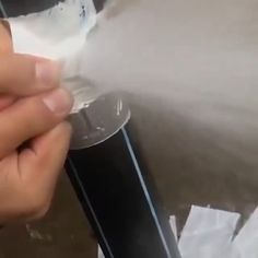 🏘Butyl Tape✅Super Waterproof✅Strong Stickiness✅Degradable✅Excellent Insulation # DIY Home Decor videos Super Waterproof Tape Diy Home Repair, Gadgets And Gizmos, Cool Inventions, Home Repairs, Useful Life Hacks, Diy Home Crafts, Home Hacks, Hacks Diy, Diy Home Improvement