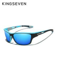 Polarized Sunglasses Driving Shades Outdoor Sports Blue – fingla.com Sunglasses Price, Sports Sunglasses, Polarized Sunglasses, Oakley Sunglasses, Mirrored Sunglasses, Mens Sunglasses, Unisex Fashion, Sport Fashion, Mens Fashion
