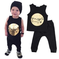 36623fa48 18 Best Baby Clothes images