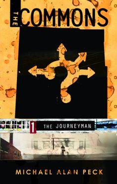 The Journeyman | Michael Peck | 9780986082320 | NetGalley