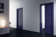 Εσωτερική πόρτα Kinesis 2 Tall Cabinet Storage, Catalog, Blue And White, Furniture, Home Decor, Decoration Home, Room Decor, Brochures, Home Furnishings