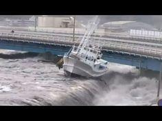 Tsunami: Naming the Dead (Documentary) - YouTube