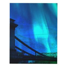 Cosmic Night in Budapest Panel Wall Art Cork Coasters, Drink Coasters, Panel Wall Art, Budapest, Cosmic, Northern Lights, Bathroom Scales, Night, Amazing