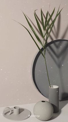 Plant Wallpaper, Soft Wallpaper, Aesthetic Pastel Wallpaper, Aesthetic Wallpapers, Wallpaper Quotes, Lock Screen Wallpaper Iphone, Iphone Background Wallpaper, Galaxy Wallpaper, Phone Backgrounds