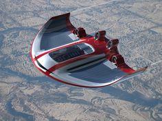 Solar cells plane