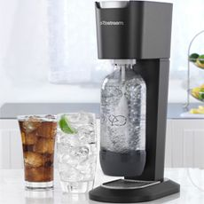 SodaStream Genesis Soda Maker - Black $99.99