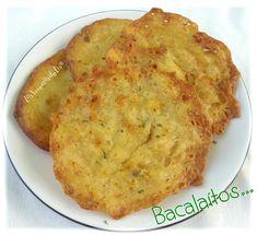 Comida Boricua, Boricua Recipes, Puerto Rican Recipes, Island Food, Latin Food, Spanish Food, Puerto Rico, Baked Potato, French Toast
